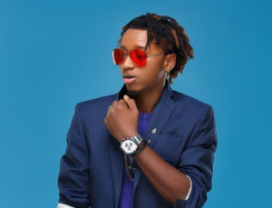 Yung6ix Biography - Age, Songs, Nominations, Net Worth & Pictures