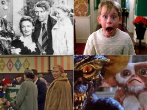 20 Best Christmas Films Of All Time
