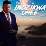 Nigerian Actor Ken Erics Turns Musicians, Drops First Song 'Inozikwa Omee'