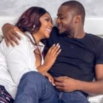 Lilian Esoro Ex Husband Ubi Franklin Finally Confirms Divorce