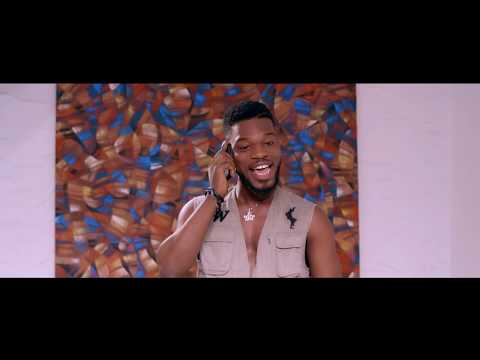 VIDEO: DJ Kaywise Ft. Olamide - See Mary, See Jesus