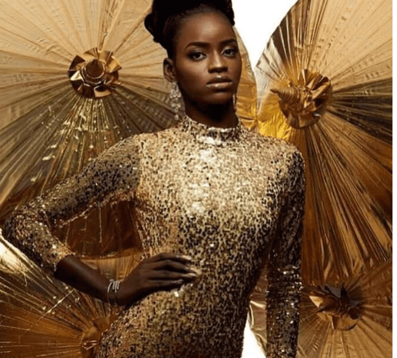 Aramide Lopez Bio - Age, Parents, Height & Pictures