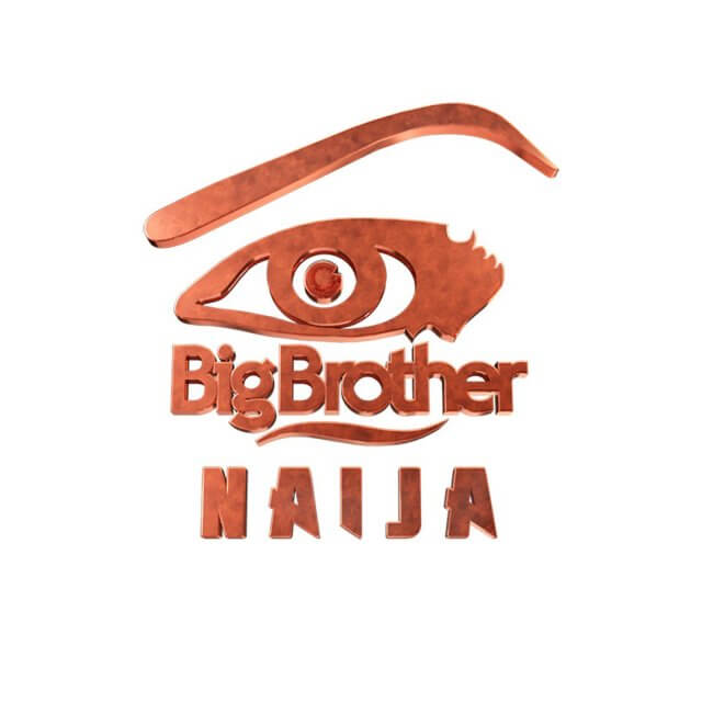 BBNaija 2019: Host, Audition Venues & Locations