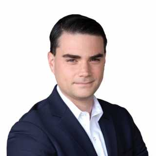 Who is Ben Shapiro? Bio | Age | Height | Wife | Net Worth | Pictures