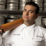 Who is Buddy Valastro? Bio, Age, Family, Siblings, Net Worth & Pictures