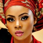 Collete Nwadike Bio - Age, Profile, Movies & Pictures