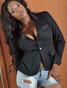 Ebinabo Potts-Johnson Bio: Profile, Movies & Pictures