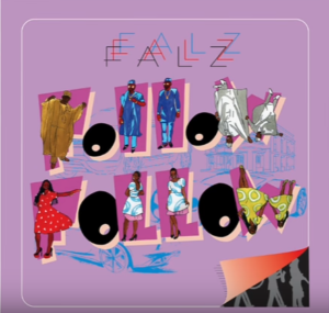 Falz - Follow Follow mp3 download