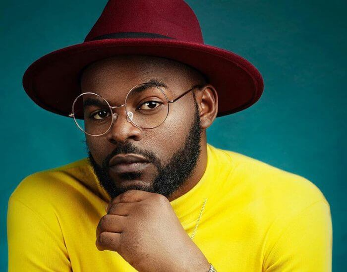 Falz Finally Give Reason Why He Does Not Go To Church