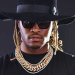 """Future Unveils Tracklist For Forthcoming Album """"The Wizrd"""""""