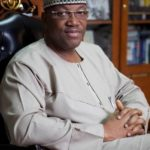 John Momoh: Channels TV CEO Quits As BON Chairman