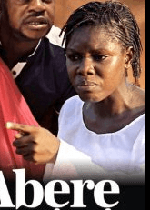 Kemi Khinde Biography, history, pictures