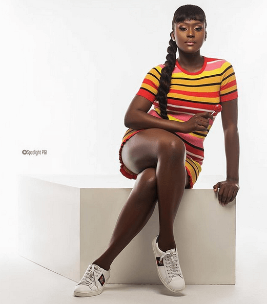 Linda Osifo Biography, Age, Movies, Husband, Net Worth & Pictures