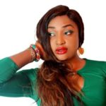 Lizzy Gold Onuwaje Biography - Age, Husband & Pictures