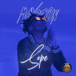 DOWNLOAD MP3 Mayorkun - Sope