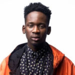Mr Eazi Reveals He Does Not Own A Car