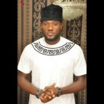 Mustapha Sholagbade Biography - Age, Profile, Wife, Awards & Pictures