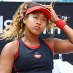 Naomi Osaka Biography - Age, Height, Parents, Net Worth & Pictures