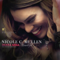 Nicole C. Mullen - Imara Mma mp3 download