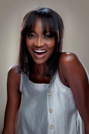 Oluchi Onweagba Biography - Age, Height, Husband, Net Worth & Pictures
