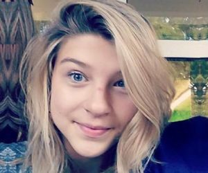 Who is Phoebe Adele Gates? Bio, Age, Parents, Net Worth & Pictures
