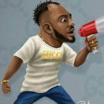 Slimcase - Azaman Ft. 2baba, Peruzzi, DJ Neptune & Larry Gaaga mp3 download