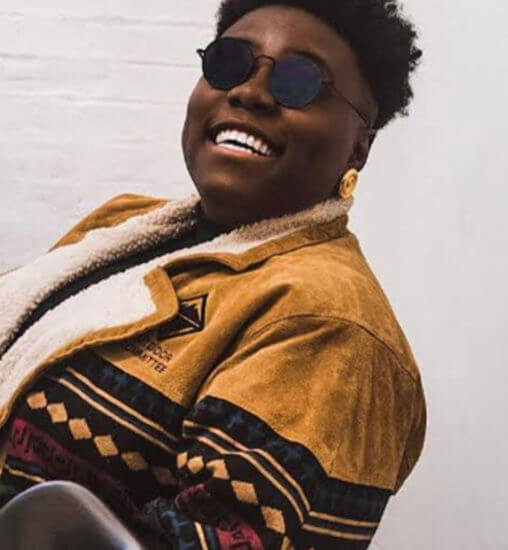Teni - Gele mp3 download