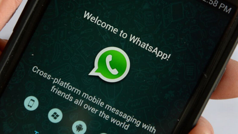 List Of Phones Whatsapp Will Not Work On Anymore