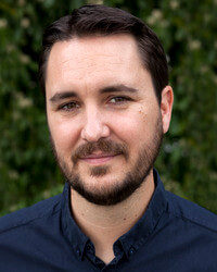 Who Is Wil Wheaton? Bio, Age, Wiki, Movies, Net Worth & Pictures