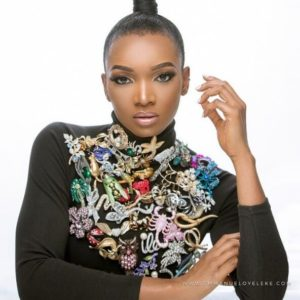 Wofai Fada Biography, Age, Real Name, comedy videos, Pictures
