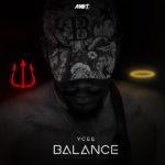 [Music + Video] Ycee - Balance