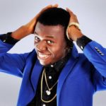 Akpororo Biography - Age, Wife, Net Worth & Pictures