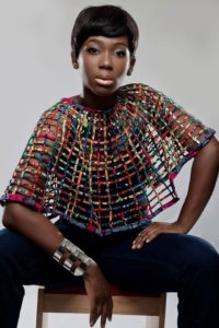 Ama K. Abebrese Biography - Age, Movies, Education, Pictures & Net Worth