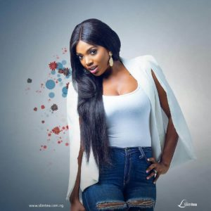 Annie Macaulay Idibia Biography - Age, Net Worth & Pictures