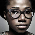 Asa Biography - Age, Songs, Net Worth & Pictures