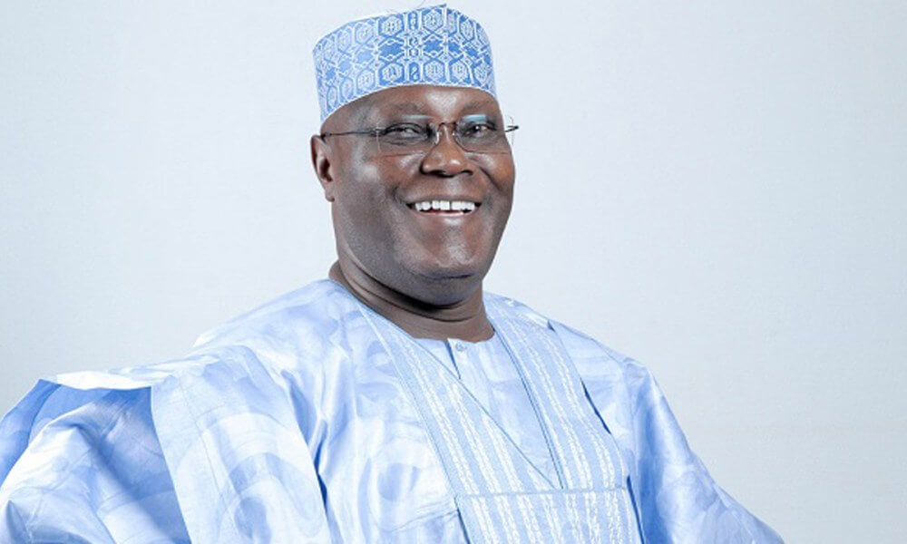 Atiku Abubakar Biography: Age, Net Worth & Pictures