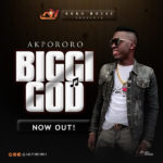 [Music] Akpororo - Biggi God