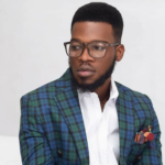 Broda Shaggi Biography: Age, Profile, comedy & Pictures