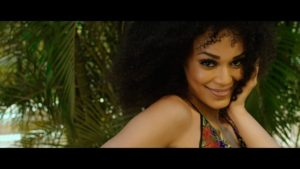 VIDEO: Dammy Krane - Balance Well Ft. Olamide, Medikal , Pearl Thusi
