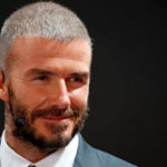 Former England Captain, David Beckham To Be Honoured With Statue in Los Angeles