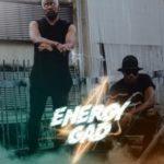 [Music] Do2dtun - Gad Energy Ft. Vector