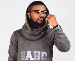 Falz Biography - Age, Awards, Movies, Net Worth & Pictures