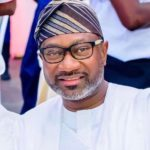 Femi Otedola Biography - Age, Net Worth & Pictures