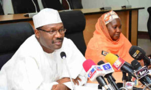 INEC To Reschedule Election In Lagos, Rivers, Anambra