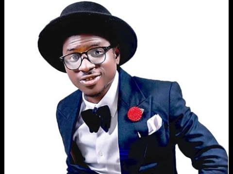 Kenny Blaq Biography - Age, Awards, Net Worth & Pictures