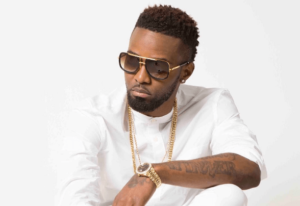 Konshens Biography - Age, Wife, Songs & Pictures