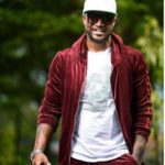 Mr P 'Peter Okoye' Biography - Age, Wife, Net Worth & Pictures