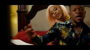 Video: Mr Real Antidote