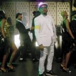 [Music + Video] Olamide - Woske