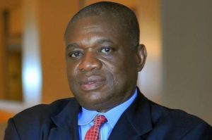 Orji Uzor Kalu Bio & Net worth
